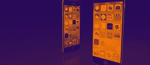 Sviluppare app per iPhone: perché scegliere questa piattaforma