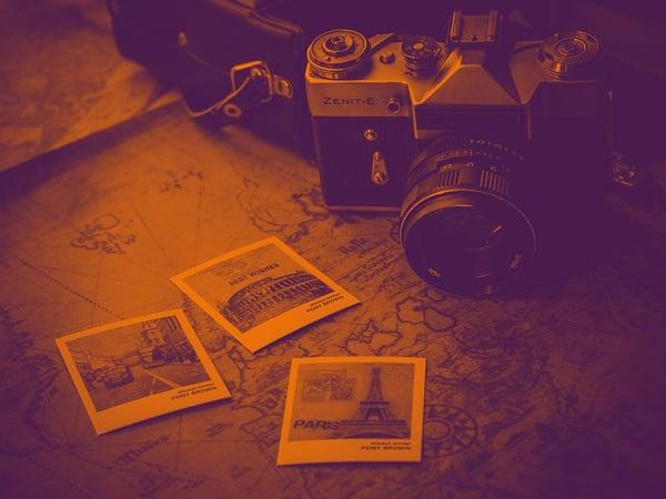 Recensione app mobile Pixlr, applicazione di editing fotografico