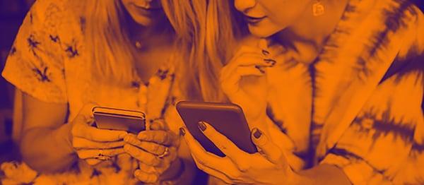 Le app più utili del 2015 per iOS e Android