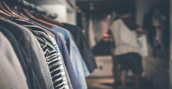 L'inbound marketing per il fashion retail: un efficace metodo per trovare nuovi clienti