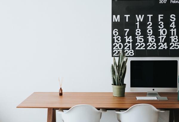 9 Design trend per la tua comunicazione 2018