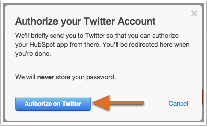 auth-on-twitter.png