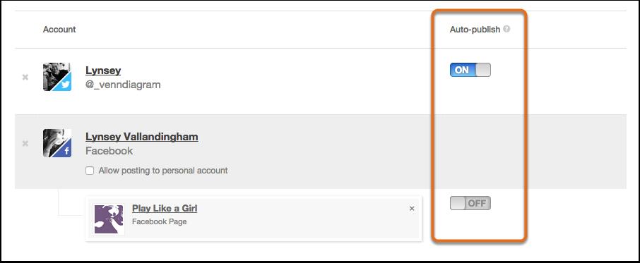 auto-publish-column-buttons.png