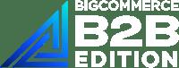bc-b2b-04-onblack