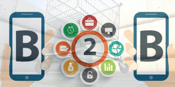 L'e-commerce B2B con BigCommerce: le funzionalità base