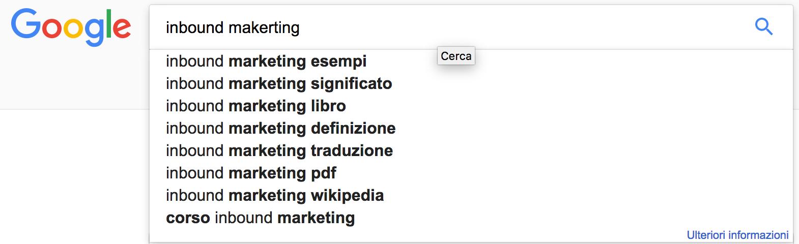 blog-inbound-marketing-google