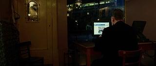 film-internet.png