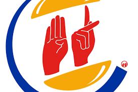 whopper linguaggio dei segni burger king