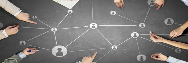 5 buoni motivi per fare social selling