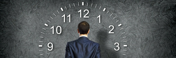 5 modi per avere il controllo sulle tue chiamate commerciali