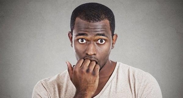 Stress da rientro dalle ferie? Ecco come rilassarsi dopo il lavoro