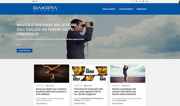 Dakota-Academy-blog-design.jpg