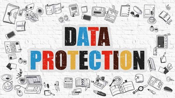 GDPR: cosa cambierà nel modo di gestire i dati privati