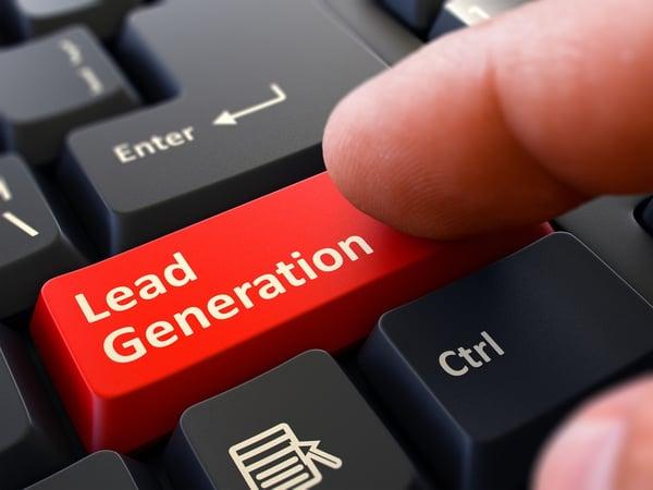 Come la lead generation aumenta il fatturato delle aziende