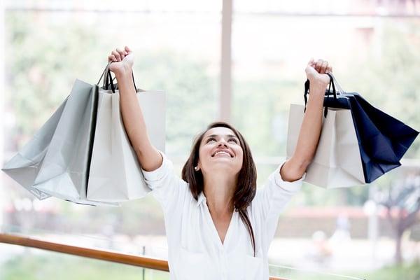 Inbound marketing e soddisfazione del cliente: come migliorano il tuo business