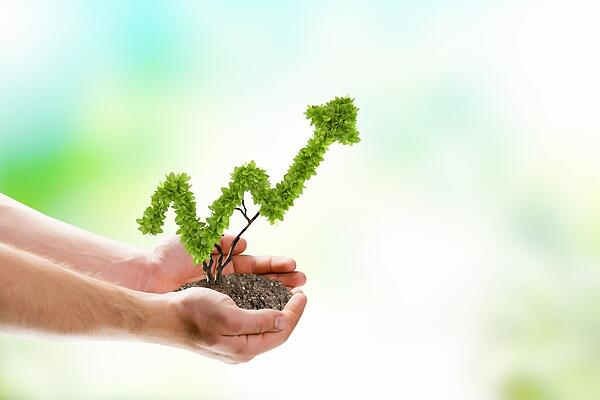Come HubSpot CRM aumenta le chance di sopravvivenza della tua start up