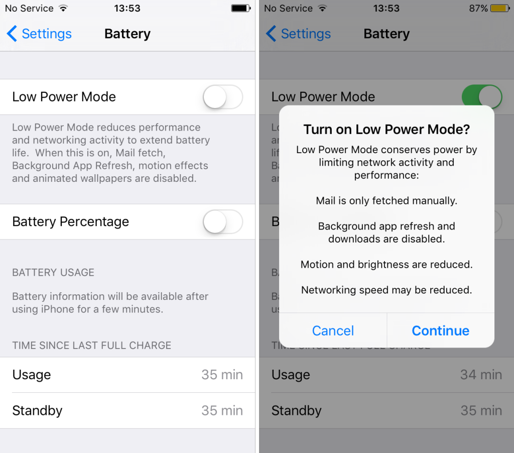 Low-Power-Mode-Apple-ios-9.png