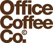 OfficeCoffeCo.png