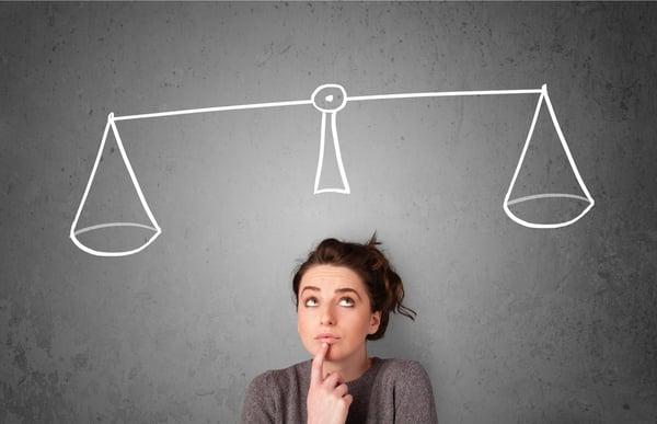 Inbound marketing e outbound marketing: qual è il migliore?