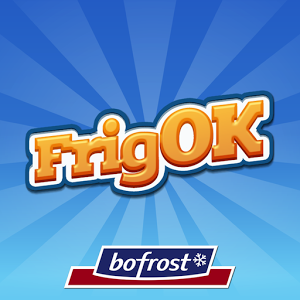 app-frigo-app.png