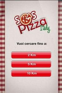 app_sos_pizza_italy.jpg