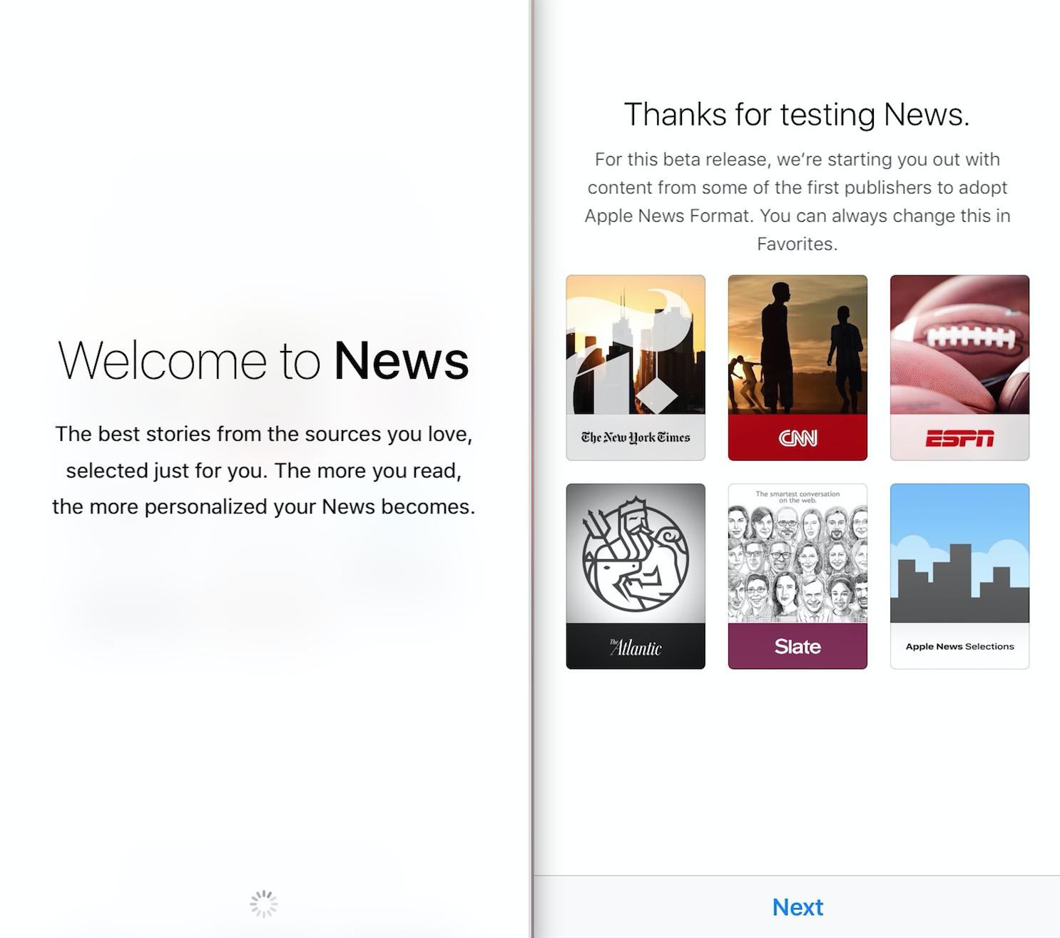 apple-news.png