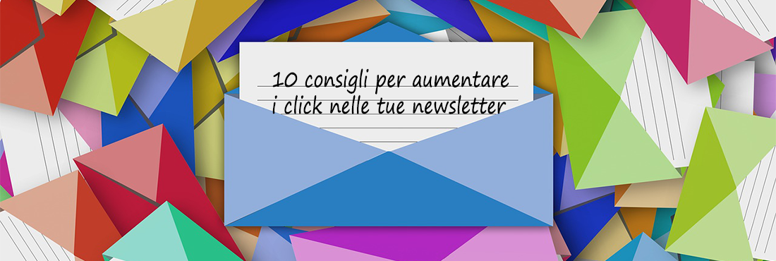 aumentare-click-email-newsletter.png
