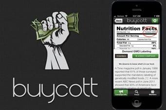 buycott-app.jpg