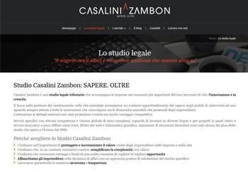 casalini_case_1.png