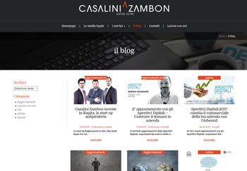 casalini_case_2.png