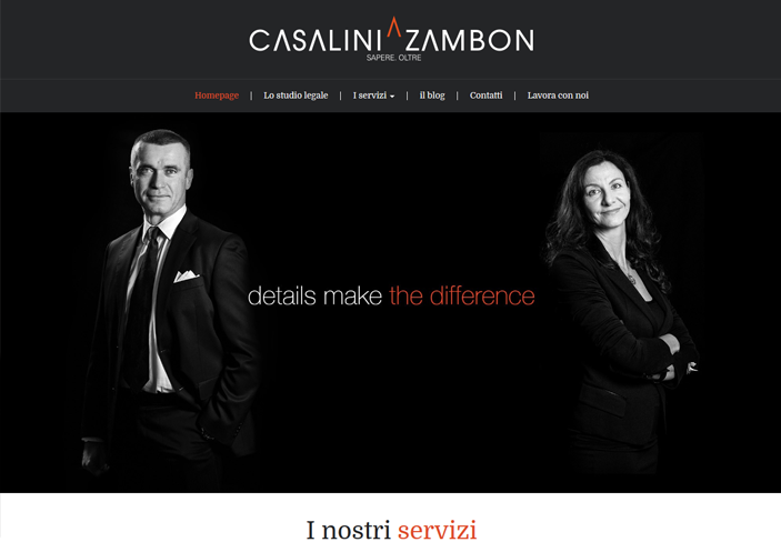 casalini_case_home.png
