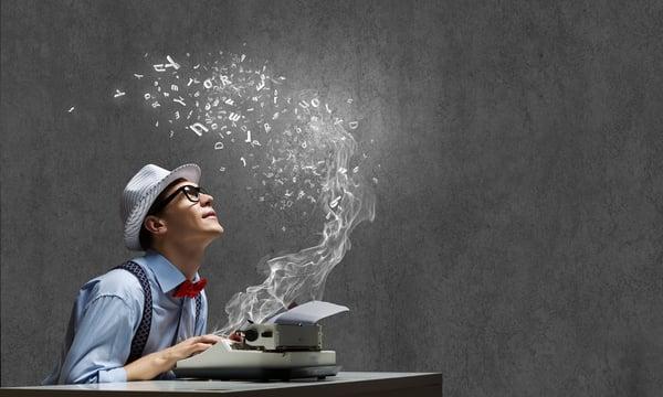 Come usare il Blog nell'Inbound Marketing: consigli per iniziare