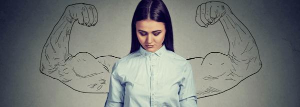 Come vendere al consumatore (B2C) con un Brand debole (o assente)