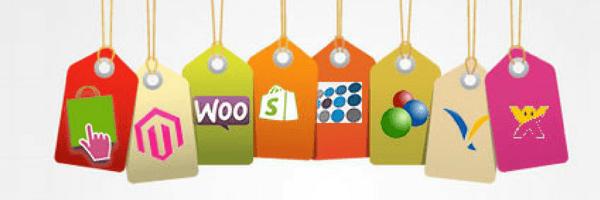 Preventivo sito e-commerce: il costo di un sito e-commerce