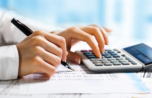 Costo inbound marketing: il costo per l'attività inbound marketing con HubSpot