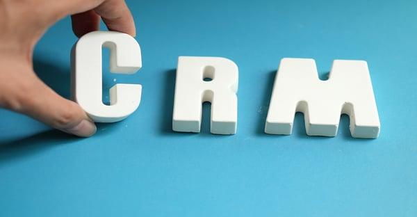 Servizio di CRM: l'implementazione in azienda per far aumentare le vendite
