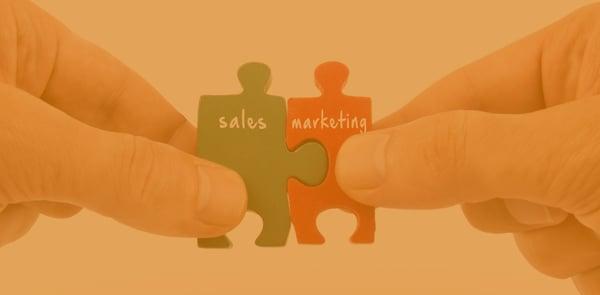 Il CRM di HubSpot: quali funzioni e come unisce Marketing e Sales