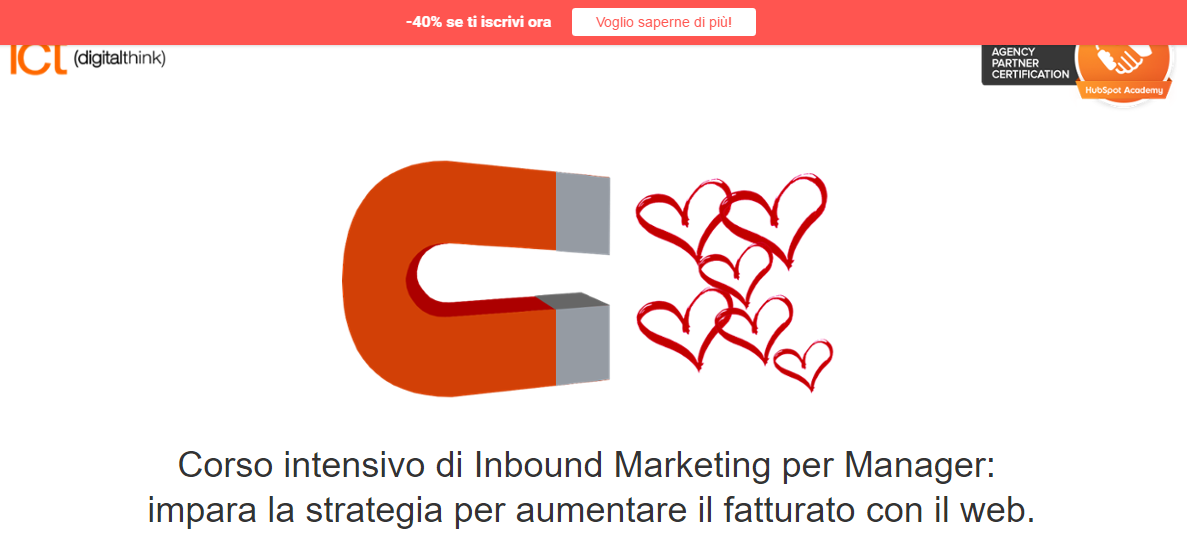 cta-pop-up-corso-inbound.png