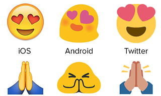 differente-rappresentazione-emoji.png