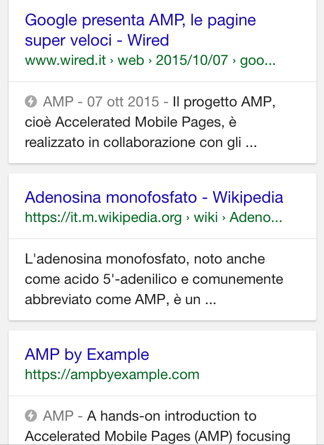 esempio-amp-1.png