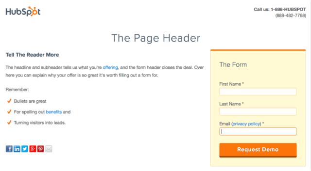 esempio-landing-page