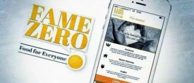 fame-zero-spreco-cibo-app.jpg