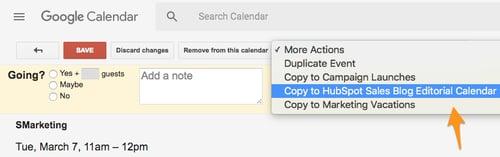 Ogni Quanti Anni Si Ripete Il Calendario.Google Calendar 20 Trucchi Avanzati Per Usarlo Meglio