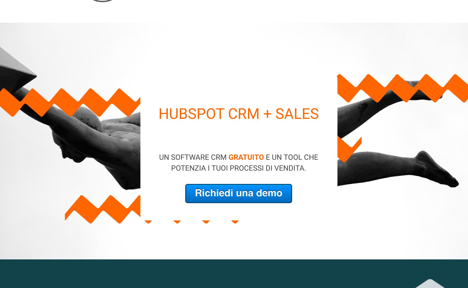 hubspot-crm.png