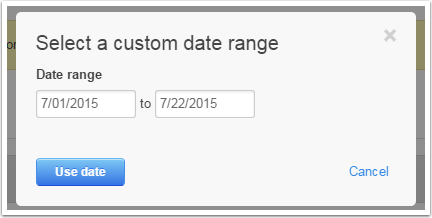 hubspot form data personalizzata