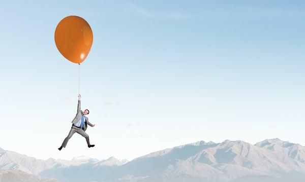 HubSpot CRM free: perché è la miglior scelta per la tua azienda