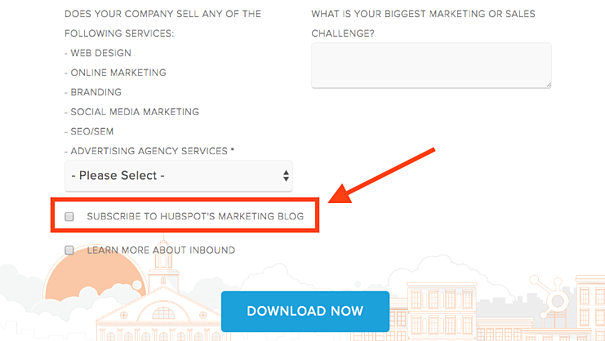 hubspot-iscrizione-blog-landing.png