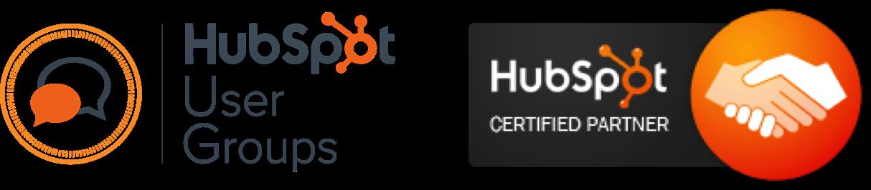 hubspot VS wordpress: assistenza