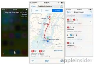 iOS-9-Mappe.jpg