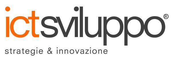 ICT Sviliuppo marchio registrato